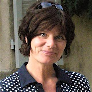 <b>Christine Desrousseaux</b> - christine_desrousseaux